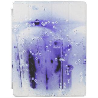 Bubbles iPad Smart Cover iPad Cover