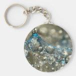 Bubbles Key Chain