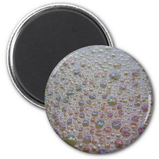 Bubbles Magnets