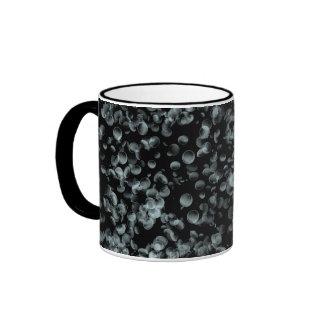 Bubbles Ringer Mug