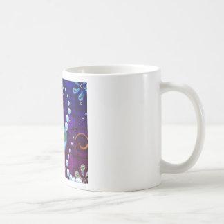 bubblestrand mug