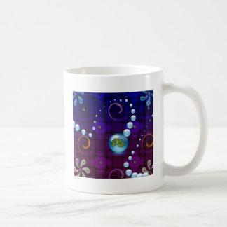 bubblestrand coffee mugs