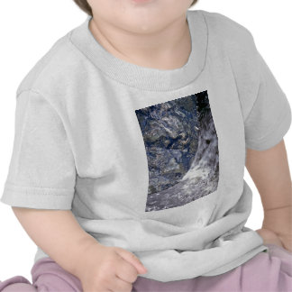 Bubbling Brook T Shirt