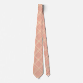 Bubbly Agreeable Intelligent Resourceful Tie