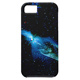 Bubbly Little Star iPhone 5 Case