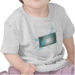 bubbly t-shirts
