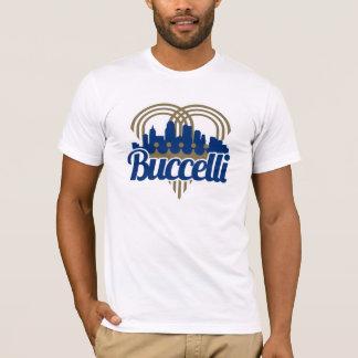 Buccelli Anchor City T-Shirt