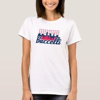 Buccelli Forest City T-Shirt