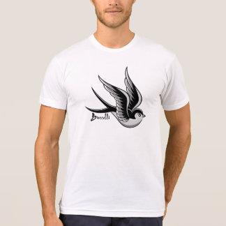 Buccelli Swallow T-shirt