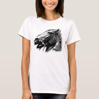 Bucephalus T-Shirt