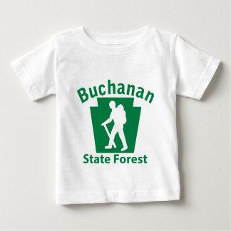 Buchanan SF Hike (male) Shirt