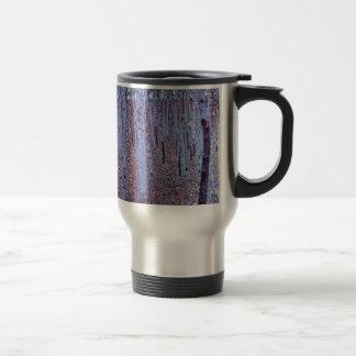 Buchenhain Coffee Mugs