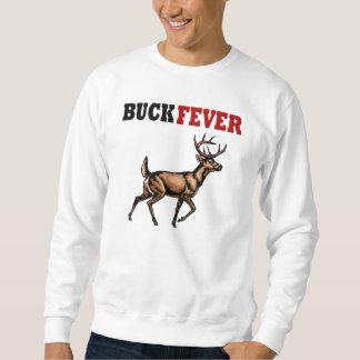 BUCK FEVER SWEATSHIRT