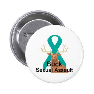 Buck Sexual-Assault Button