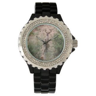 Buck Watch
