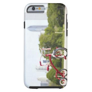 Buckingham Fountain, Chicago, Illinois, USA. Tough iPhone 6 Case