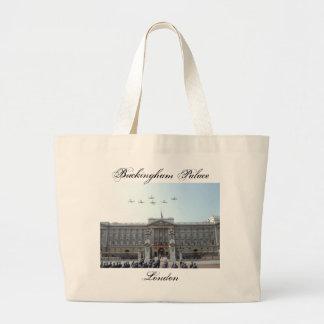 Buckingham Palace London Bags