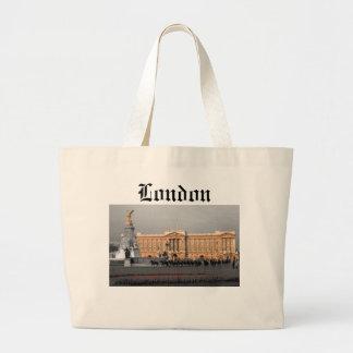 Buckingham Palace London Bag