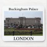 Buckingham Palace Mousepad