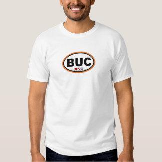 Buckroe Beach. Shirt