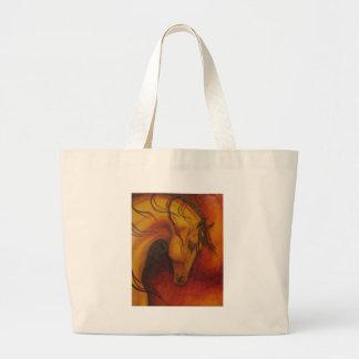 Buckskin Bags