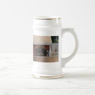 bucktoothed alpaca coffee mugs