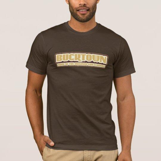 Bucktown T-Shirt