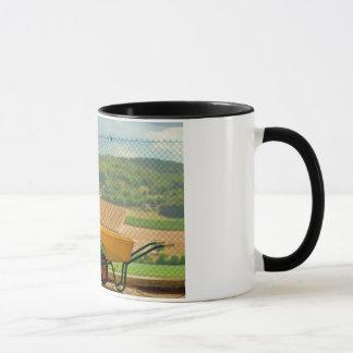 Bucolic Mug
