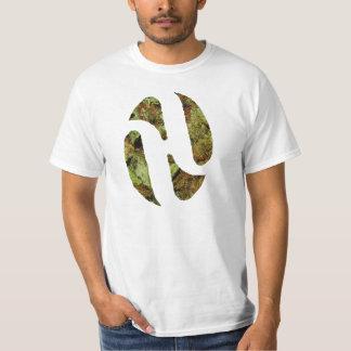 Bud 2 tshirts