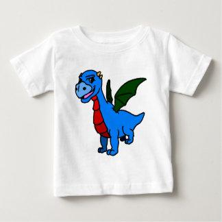 Bud Baby T-Shirt
