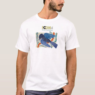 Bud Bird T-Shirt