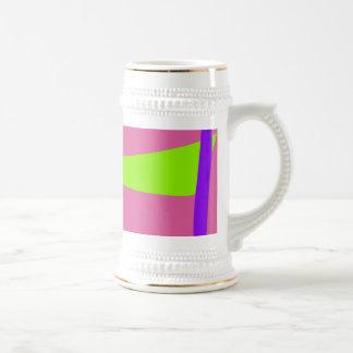 Bud Coffee Mugs
