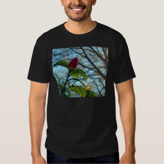 Bud T Shirt