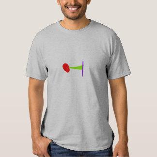 Bud T-shirts