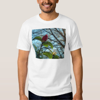 Bud Tee Shirt