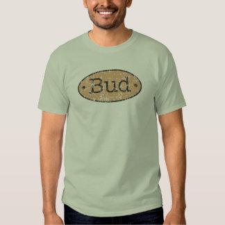 Bud Tshirt