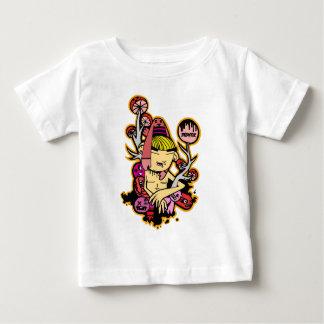 buda1 baby T-Shirt