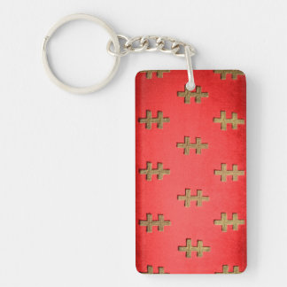 budapest hungary throne textile texture tapestry key ring