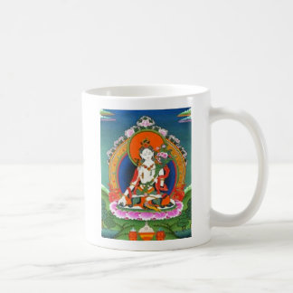 Buddha 3 mug