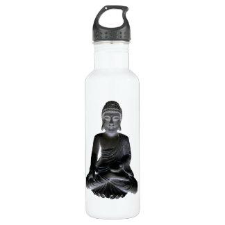Buddha 710 Ml Water Bottle