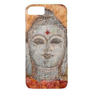 Buddha Art Case-Mate iPhone 7 Cases