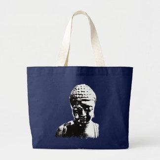 Buddha Bag III