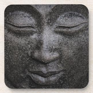 Buddha Beverage Coasters
