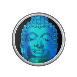 Buddha Bluetooth Speaker