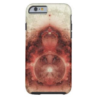 Buddha brother case iPhone 6 case Tough iPhone 6 Case
