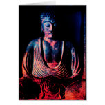 Buddha. Buddha Picture. Cards