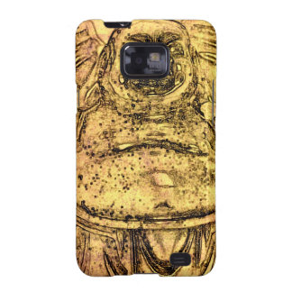 Buddha Samsung Galaxy S2 Covers