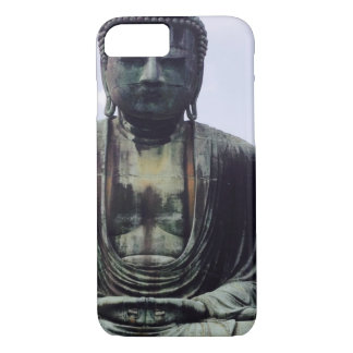 Buddha Case iPhone 7 Case