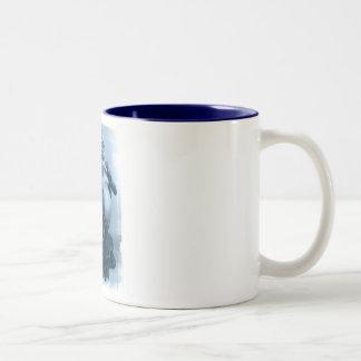 Buddha Coffee Cup Mugs