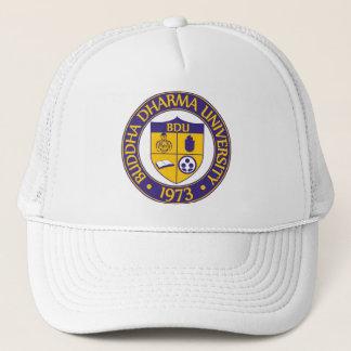 Buddha Dharma University Cap